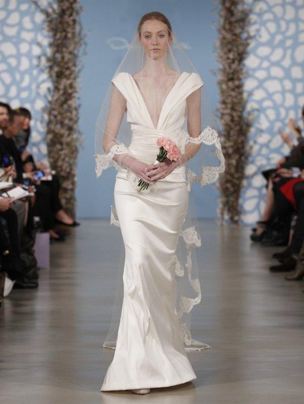 Bridal 4